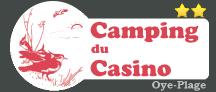 Camping Du Casino